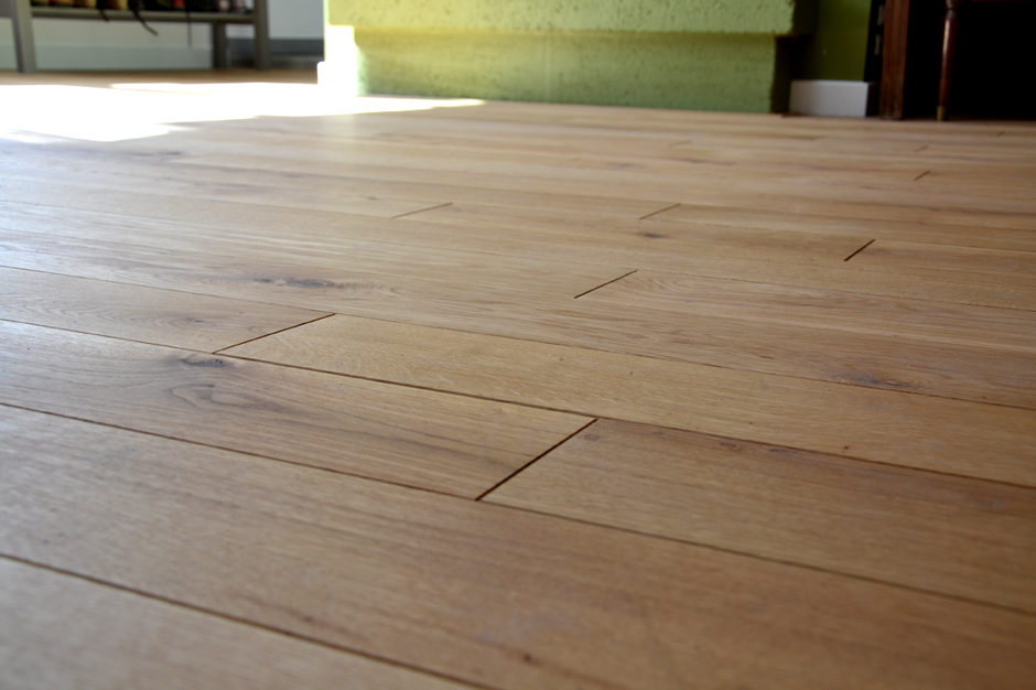 Parquet pvc clipsable gerflor estimation travaux bourges soci t kukqyxt - Parquet massif ancien ...
