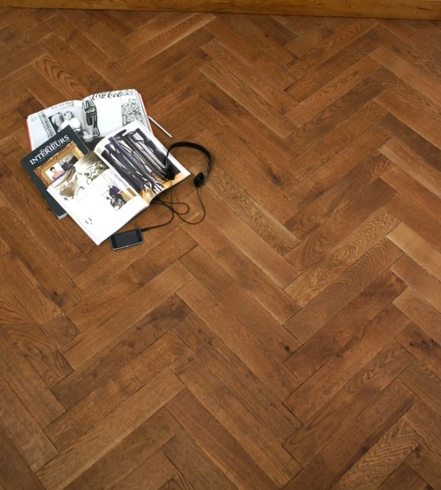 dossier les 8 tendances du parquet pour 2015. Black Bedroom Furniture Sets. Home Design Ideas