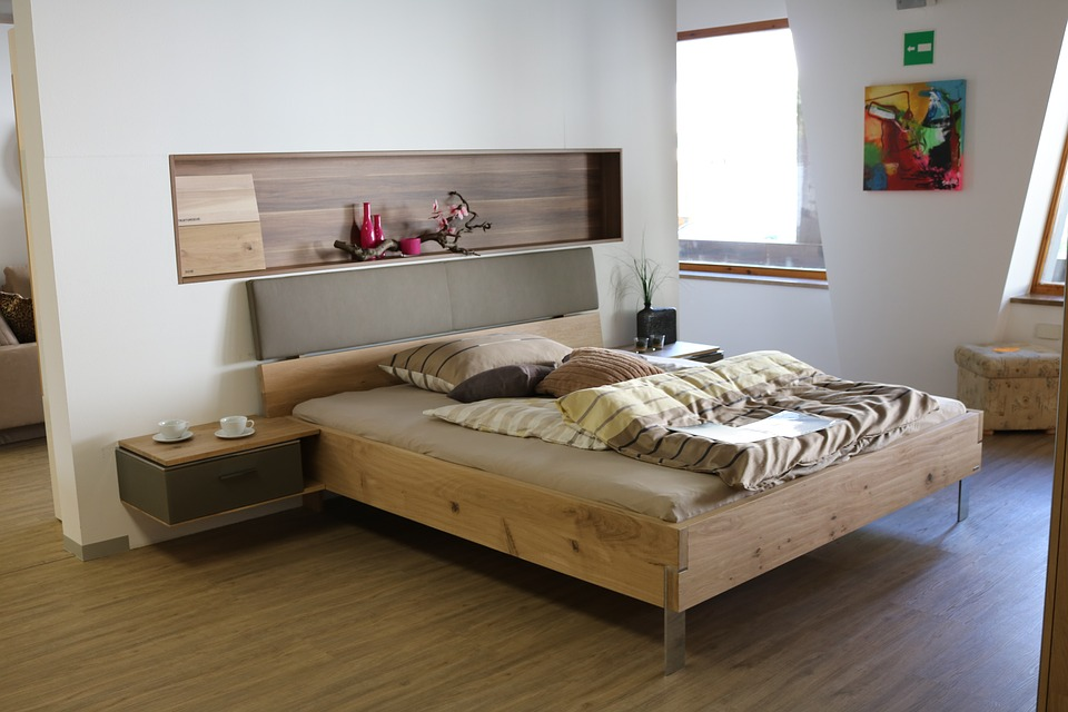parquet pour chambre coucher best free chambre coucher. Black Bedroom Furniture Sets. Home Design Ideas