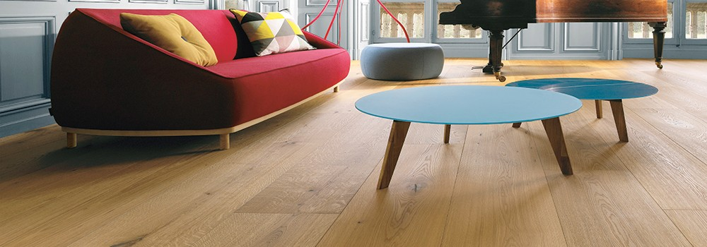 Parquets-massifs-Design-Parquet